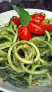 BeFunky_squash cucumber pasta.jpg