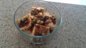 tofu side dish2