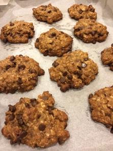 lactationcookies